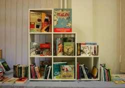 Az év 50 legjobb gyermekkönyve a Magyar Gyermekirodalmi Intézet szerint