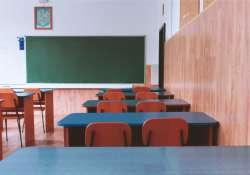 Április 7-ig bezárnak az óvodák, iskolák