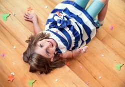 Gyermekek hete - egész héten virtuálisan ünnepli a gyermekeket a BKV és a Magyar Telekom