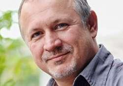 Randevú a világgal - Az apák szerepe - interjú Léder László pszichológussal
