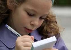 November 17. a koraszülöttek világnapja - öltözz lilába!
