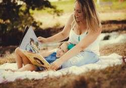 Olvastátok már az Év Gyerekkönyvét?