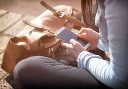 8 tipp a digitális mindennapokhoz