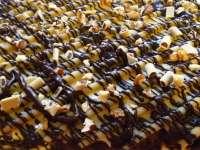 A tuti kakaós süti alaprecept: rácsozva, muffinnak, fagyasztva