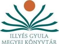 Tolna Megyei Illyés Gyula Könyvtár