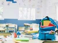 Május 25-től nyitják az ovikat és a bölcsiket, tantermi iskola már nem lesz