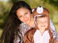 Így kezeljük a kéretlen gyereknevelési tanácsokat