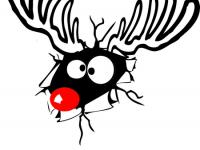 Idézetek a karácsonyról, karácsonyra