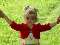 IX. Szülőnek lenni konferencia - Boldog gyerekek lesznek boldog felnőttek!